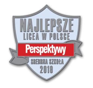 srebrne-liceum-2019
